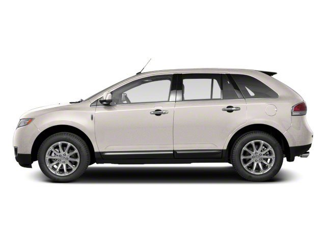 2011 Lincoln MKX FWD 4DR SUV
