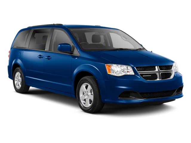 2011 dodge grand caravan mainstreet fwd mini van passenger daytona auto mall. Black Bedroom Furniture Sets. Home Design Ideas