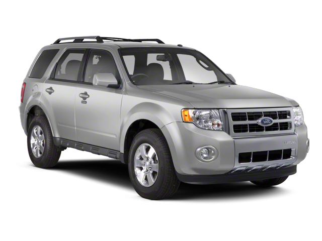 used 2012 ford escape limited sport utility near ormond beach r15128a. Cars Review. Best American Auto & Cars Review